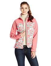 Куртка Women's Performance Softshell Jacket