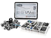 Lego Education Mindstorms Ресурсный набор EV3