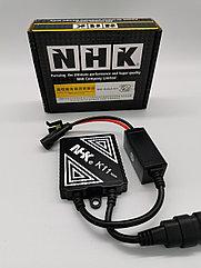 БЛОК РОЗЖИГА NHK K11 35W FAST BRIGHT