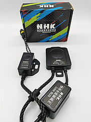 Блок розжига NHK G5 55W (CANBUS)
