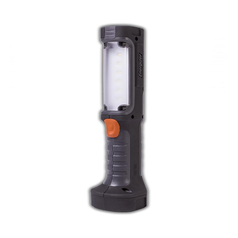 Фонарь ударопрочный Energizer HardCase Work Light