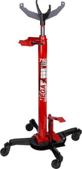 Стойка гидравлическая, 750 кг.TRS-750