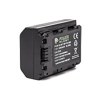 Аккумулятор PowerPlant Sony NP-FZ100 2280mAh