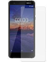 Защитное стекло PowerPlant для Nokia 3.1