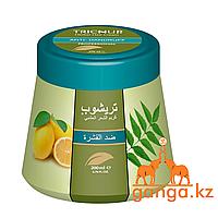 Крем для волос от Перхоти Тричап (Anti-Dandruff Cream TRICHUP), 200 мл