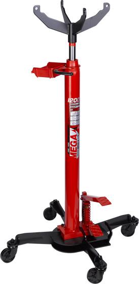 Стойка гидравлическая, 1200 кг. TRS-1200 (FMG-1200) (TR-1200)