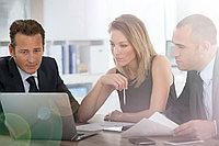 """Курсы """"Кадровое делопроизводство с учетом последних изменений в трудовом кодексе РК"""" онлайн обучение"""