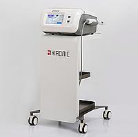 Аппарат для сужения влагалища HIRONIC + обучение