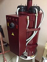 Электро водонагреватель ЭВБС-Н-48  (котел электрический для отопления), фото 1