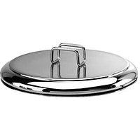 Крышка металлическая 22 см., Barazzoni Tummy (001021022)