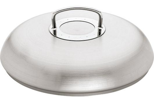 Крышка металлическая 24 см., original pro collection® Fissler, Германия 083 363 24 200