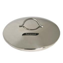 Крышка металлическая 26 см., Barazzoni BONITA (266121026)