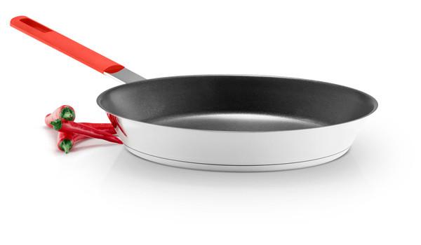 Сковорода 28 см., Slip-Let® Gravity Eva Solo Германия 257028