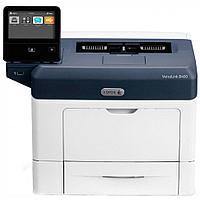 Принтер лазерный Xerox VersaLink B400DN, фото 1