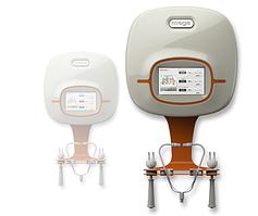 Инфракрасный нагреватель для ушей и носа RS-4000