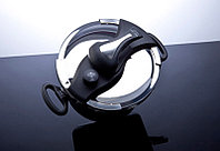 Скороварка 22 см., 4,5л. с титановым покрытием, литой алюминий, AMT gatroguss Германия 922SK-set AMT