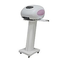 RF лифтинг аппарат для лица и тела с высокой мощностью действия + обучение + сертификат СЕ