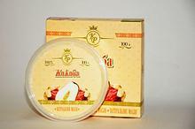 Жожоба, косметическое жирное масло, 100гр