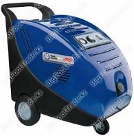 Очиститель высокого  давления с дизельным  подогревом AR6630