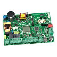 FAAC 790006 плата управления