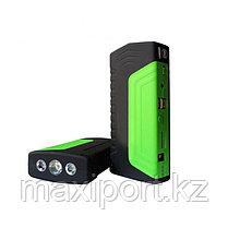 Пуско-зарядное устройство для автомобиля Jump Starter, фото 2