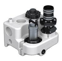 Канализационные насосные установки Multilift MSS.11.3.2 3x400V