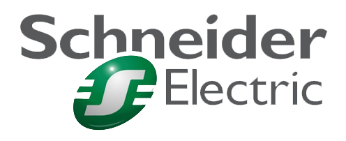 Schneider Electric промышленная автоматика и приводная техника