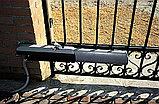Привод для распашных ворот, фото 2