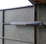 Привод для распашных ворот, фото 3