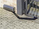 Привод для распашных ворот, фото 10