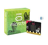 BBC micro:bit NRF51822 Bluetooth