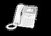 IP-телефон Snom D717, white (00004398)