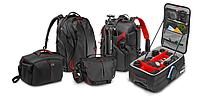 Чехлы, ремни, сумки, рюкзаки, ...