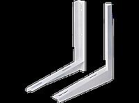 Кронштейн для кондиционера КР 450х415 (для 7-12 модели), фото 1