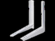 Кронштейн для кондиционера КР 450х415 (для 7-12 модели)