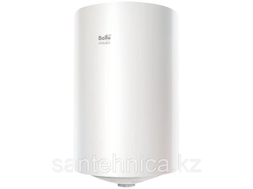 Электрический водонагреватель Ballu BWH/S 50 Primex