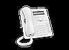 IP-телефон Snom D715, white (00004381)