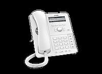 IP-телефон Snom D715, white (00004381), фото 1