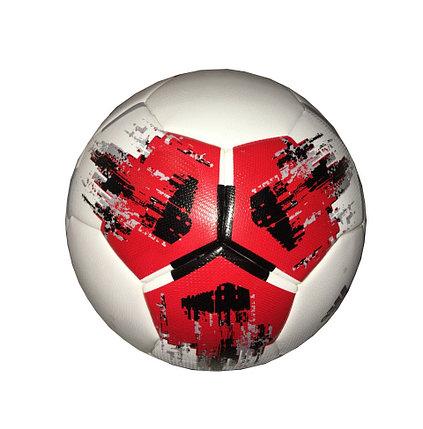 """Футбольный мяч """" ADIDAS TEAM """" (реплика), фото 2"""