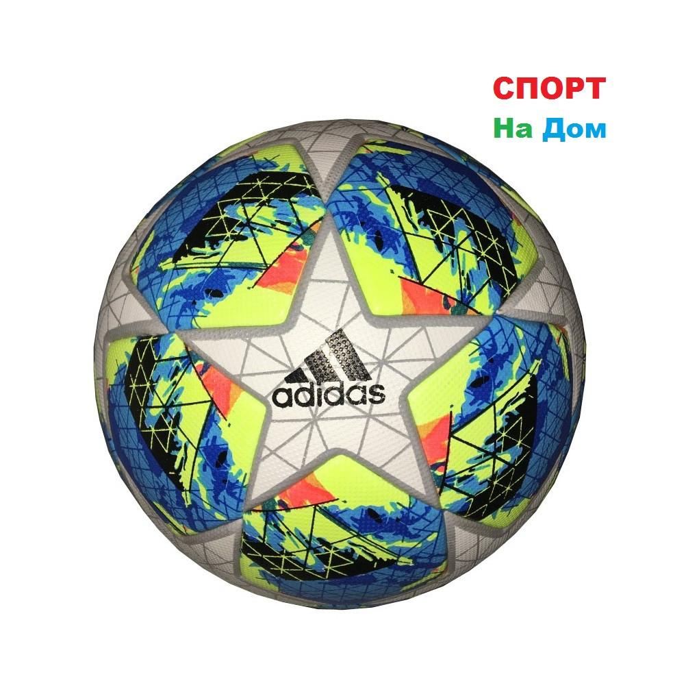 Футбольный мяч Adidas UEFA Champions League 2019 (реплика)