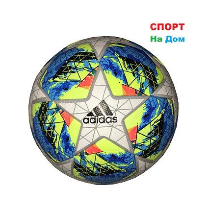 Футбольный мяч Adidas UEFA Champions League 2019 (реплика), фото 2