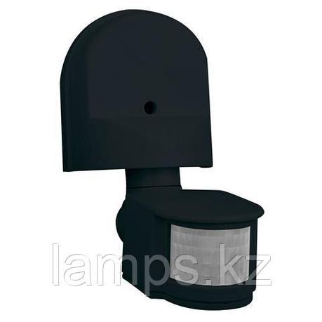 Датчик движения CORONA 1000W черный, фото 2