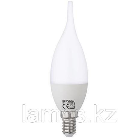 Светодиодная лампа CRAFT-6 6W 3000K , фото 2