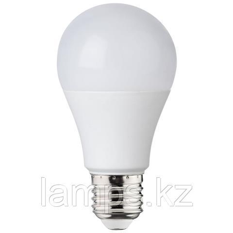 Светодиодная лампа LED диммируемая EXPERT-10 10W 6400K