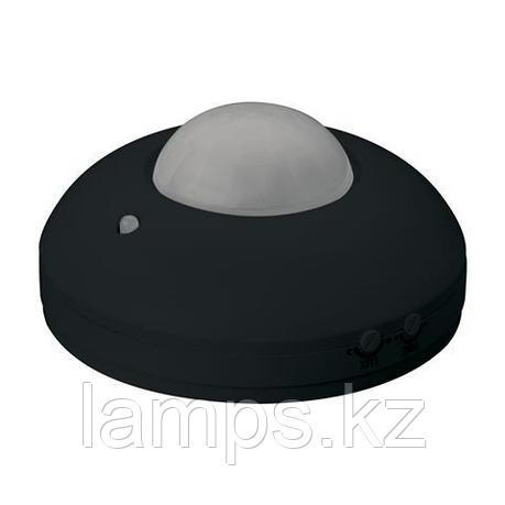 Датчик движения FOCUS 1000W черный, фото 2