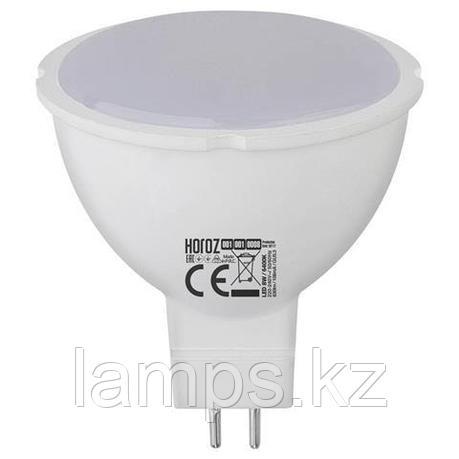 Светодиодная лампа FONIX-8 8W 3000K , фото 2