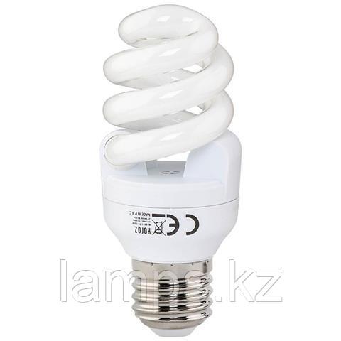 Энергосберегающая лампа FULL-12 12W 2700K