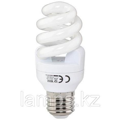 Энергосберегающая лампа FULL-12 12W 2700K, фото 2