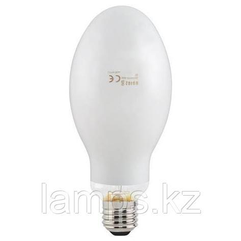 Металлогалогенная лампа KRIPTON-400 400W E40 , фото 2