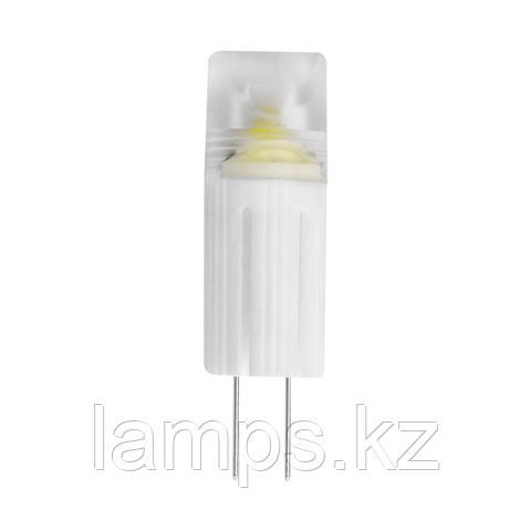 Светодиодная лампа LED PIKO-2 1.5W 6400K диммируемая